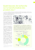 alteragri_136_2016_p5-6.pdf - application/pdf