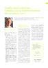 alteragri_136_2016_p17.pdf - application/pdf