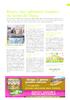 alteragri_136_2016_p19.pdf - application/pdf