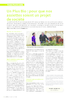 alteragri_136_2016_p20.pdf - application/pdf
