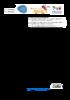 2016_Drieu_Conception-outil-autodiagnostic-autonomie-alim-bovin-bio_Memoire.pdf - application/pdf