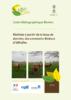 2016_Bovins_ListeBiblio.pdf - application/pdf
