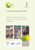 2016_Caprins_ListeBiblio.pdf - application/pdf