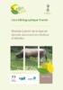 2016_Viande_ListeBiblio.pdf - application/pdf