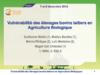 Satellite_bio Martin_G_msc.pdf - application/pdf