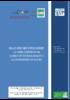 2014_LPABCD_Morel_Bilan-2-1eres-annees-certifiees-AB-porcherie-Naves.pdf - application/pdf