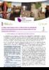 4pages-milieu-bioph-proposition7_20171116.pdf - application/pdf
