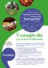 diversifood_concepts-francais-web.pdf - application/pdf