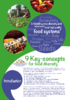 diversifood_4pages_bat2_web_pap_828ko.pdf - application/pdf