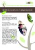 ABILE_fiche1_MD.pdf - application/pdf
