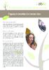 ABILE_fiche2_MD.pdf - application/pdf