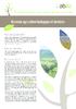 ABILE_fiche3_MD.pdf - application/pdf