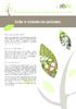 ABILE_fiche4_MD.pdf - application/pdf
