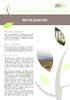 ABILE_fiche5_MD.pdf - application/pdf