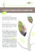 ABILE_Fiche7_MD.pdf - application/pdf