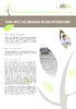 ABILE_fiche9_MD.pdf - application/pdf