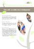 ABILE_fiche10_MD.pdf - application/pdf