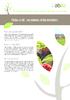 ABILE_fiche11_MD.pdf - application/pdf