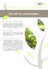 ABILE_fiche13_MD.pdf - application/pdf