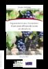 dossier-cuivre_0-2.pdf - application/pdf