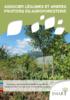 guide_verger-maraicher_smart_grab_web-1-1.pdf - application/pdf