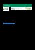2-org-cows_pour_base_abio_0-1.pdf - application/pdf
