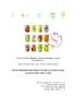 Mémoire Emmanuelle Bischoff 2018-1.pdf - application/pdf