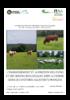 Meemoire_ingenieur_Agathe_Moysan_2018.pdf - application/pdf