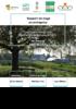 défMémoire_Julien_Robein_LP_ABCD_2107_2018.pdf - application/pdf
