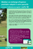 Plaquette capflor Melibio_20180712-0857.pdf - application/pdf