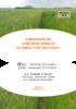 2015_comparaison_varietes_cereales_aB_Synthese_essais_2014_2015.pdf - application/pdf