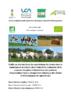 Mémoire_LPabcd2019_Marie_Thiollier.pdf - application/pdf