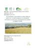 Mémoire_LPabcd2019_Clementine_Metais_compressé.pdf - application/pdf