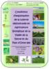 Mémoire_LPABCD2018_Alice_Raymond.pdf - application/pdf