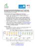Prix moyens des semences biologiques de grandes cultures et fourragères observés en Auvergne Rhône Alpes – Janvier 2020.pdf - application/pdf