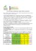 10 ans de rendement fourrager.pdf - application/pdf