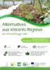Brochure n2-maraicher-Guy Rugemer-français.pdf - application/pdf
