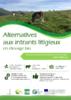Brochure n3-éleveur laitier-Marc Dumas-français.pdf - application/pdf