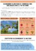 2020-Bio 63-Fiche climat arboriculture.pdf - application/pdf