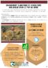 2020-Bio 63-Fiche climat elevage volailles.pdf - application/pdf
