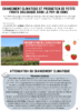 2020-Bio 63-Fiche climat petits fruits.pdf - application/pdf