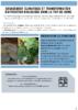 2020-Bio 63-Fiche climat transformation distribution.pdf - application/pdf