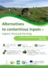 2020-OrganicPLUS-farm-portrait-n3-dairy-farmer-marc-dumas.pdf - application/pdf