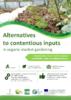 2020-OrganicPLUS-farm-portrait-n2-market-gardener-guy-rugemer.pdf - application/pdf