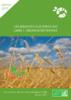 2019_AgenceBio_Le-Douharin_Carnet_UE_Grandes_Cultures.pdf - application/pdf