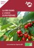 2017_AgenceBio_Le-Douharin_Carnet_EU.pdf - application/pdf