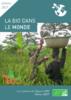 2017_AgenceBio_Le-Douharin_Carnet_Monde-2017.pdf - application/pdf