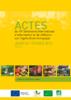 2015_AgenceBio_Actes-10ème-séminaire.pdf - application/pdf