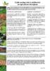 2011_AgenceBio_Guide-notification.pdf - application/pdf