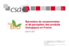 2011_AgenceBio_Barometre_conso_2011.pdf - application/pdf